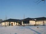 2011 Ahrbach Grundschule Niederahr