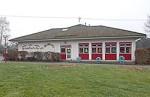 2015 Grundschule am Eichberg, Wallmerod