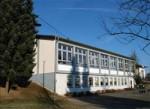 2013 Lindengrundschule Weroth