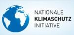 2019 Klimaschutzkonzept für die Verbandsgemeinde Wallmerod