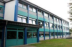 2013 Realschule plus Salz