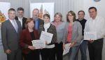 2013 Energiebonus für Schulen