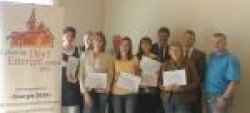 2012 Energiebonus für Schulen