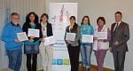 2011 Energiebonus für Schulen